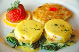 egg-benedict2