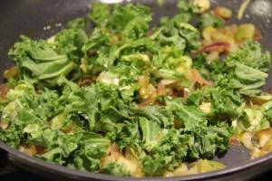 quinoa stuffing3