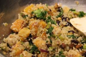 quinoa stuffing4