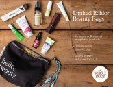 whole foods beauty bag