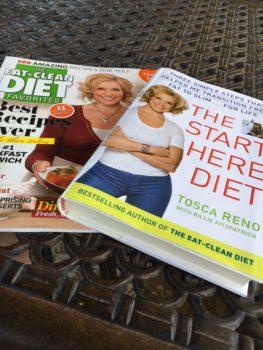 Tosca Reno Wellness Retreat