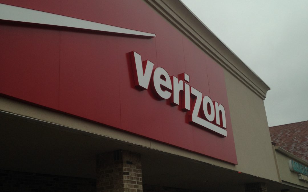 Virtual Reality Comes Alive at Verizon Wireless