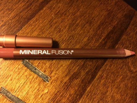 mineralliner