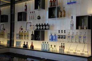 AC Kansas City Bar