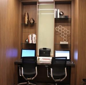 AC Business Center