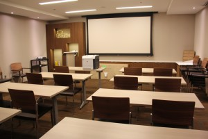 AC Conference Room