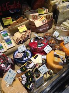 wf cheese