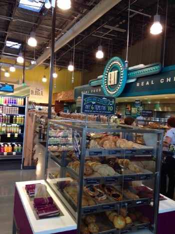 Whole Foods Market Now Open in Wichita