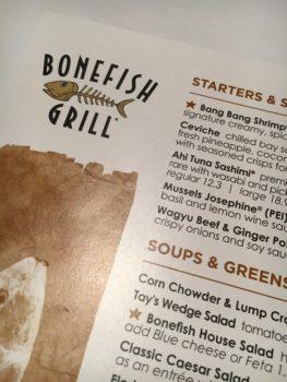 bonefish5